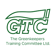 GTC - Greenkeepers Training Committee