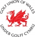 Golf-Union-of-Wales-Logo-1200-965x1024