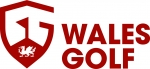 Wales_Golf_logo_red
