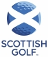 Scottish_Golf_rgb_positive