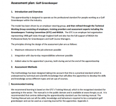 Download 3 0143 Assessment Plan