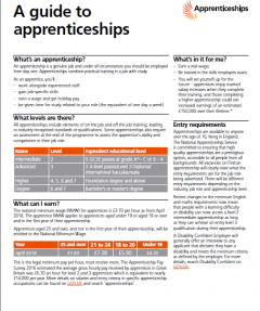 www.gov.uk/apprenticeships
