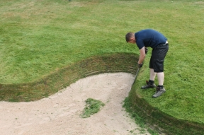 Belfry_Bunker trimming