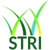STRI logo-green text-white background-FINAL