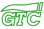 GTC Logo Jul07