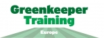 GreenkeeperTraining Europe logo