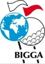 Logo BIGGA