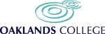 Oaklands Colour Logo